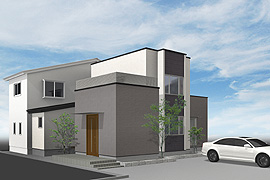 housing002