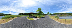 koyamaike_001_thumbnail