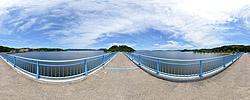 koyamaike_002_thumbnail