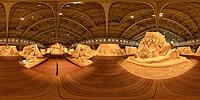 Sand Museum 2014_1