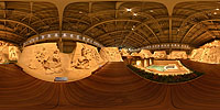 Sand Museum 2014_2