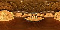 Sand Museum 2014_3