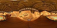 Sand Museum 2014_4