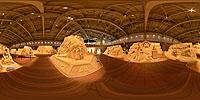 Sand Museum 2014_5