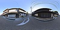 shikano01